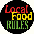 Local Food Rules Logo